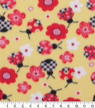 Fleece Fabric - Shop for Fleece Material Online | JOANN