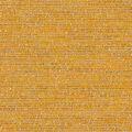 Crypton Upholstery Fabric 54\u0022-Mia Tuscan Sun