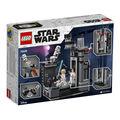 LEGO Star Wars Death Star Escape Set