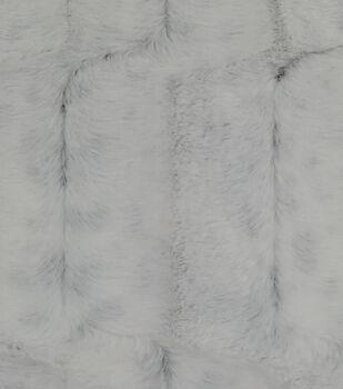 e303107f3 Faux Fur Fabric - Fur Fabric by the Yard | JOANN
