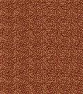 Eaton Square Multi-Purpose Decor Fabric 54\u0022-Jarvis/Brick
