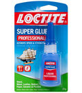 Loc 20G Sg Bottle Craft 4