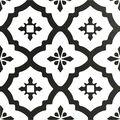 Floorpops Peel & Stick Floor Tiles-Comet