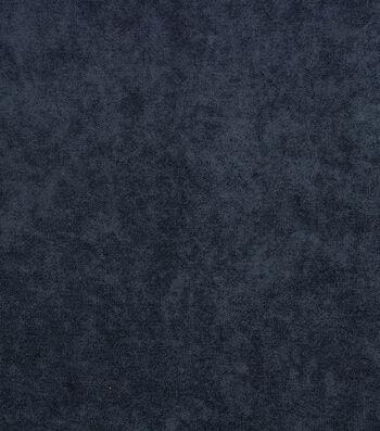 Richloom Studio Multi-Purpose Decor Fabric 55''-Midnight Hearth