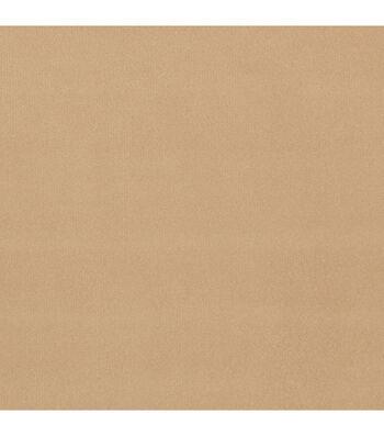 "Crypton Upholstery Fabric 54""-Sedona Tan"