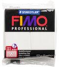 Fimo Professional Soft Polymer Clay 2oz