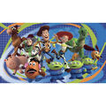 York Wallcoverings Pre Pasted Mural-Toy Story 3