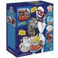 Know Yourself Dr. Bonyfide\u0027s Know Your Body, Bones Edition! Activity Kit