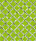Home Decor 8\u0022x8\u0022 Fabric Swatch-Covington Quincy