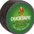 Duck Tape Mini