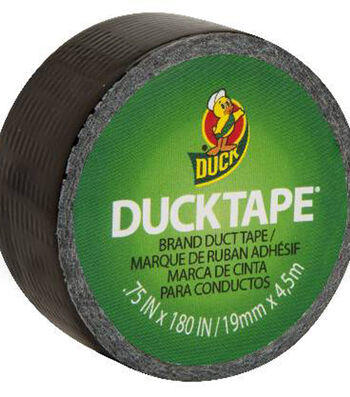 Duck Tape Mini