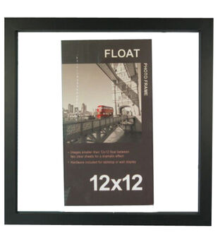 380d0e90cb6 Picture Frames - Photo Frames   Wall Frames