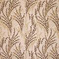 Home Decor 8\u0022x8\u0022 Fabric Swatch-Upholstery Fabric Barrow M8337-5149 Hemlock
