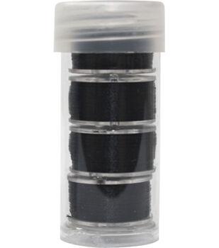 Sulky 60 Wt Poly Prewound Bobbin Thread