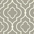 Home Essentials Lightweight Decor Fabric 45\u0022-Dalgety Panorama Gunmetal
