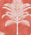 Tommy Bahama Outdoor Fabric-Palm Life Sunset