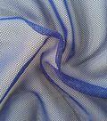 Casa Collection Mesh Fabric 60\u0027\u0027-Solid