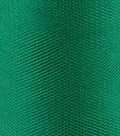 Maker\u0027s Holiday Tulle Spools6\u0022x10yd-Glimmer Amazon Green