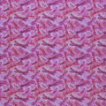Keepsake Calico Cotton Fabric-Watercolor Dragonfly Red