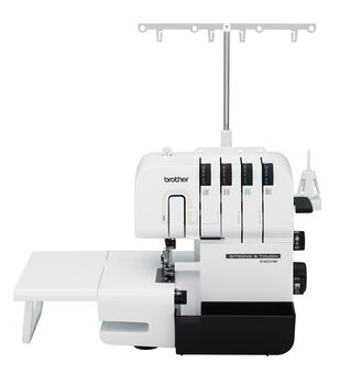 Brother Strong & Tough Serger Machine