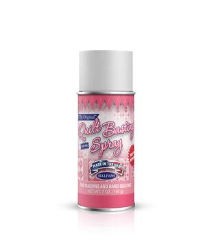Sullivans The Original Quilt Basting Spray