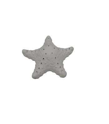 Indigo Mist 5'' LED Starfish
