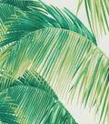Tommy Bahama Outdoor Fabric-Palmas Verde