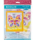 Butterick Pattern B6378 Misses\u0027 Gathered Tops & Tunics-Size 14-22