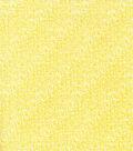 Keepsake Calico Cotton Fabric 43\u0022-Snapdragon Floral Scroll
