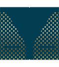 Echo Park Paper Company Fancy Flora Pocket Folder Insert