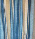 Home Decor 8\u0022x8\u0022 Fabric Swatch-Waverly Jatani Luna