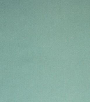 "Richloom Studio Fabric 54""-Columbus/Turquoise"