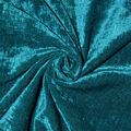 Genevieve Gorder Upholstery Fabric 54\u0027\u0027-Peacock Best Friend