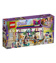 LEGO Friends Andrea's Accessories Store 41344, , hi-res