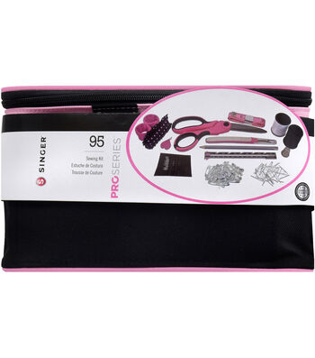 Singer Professional Series Sew Kit