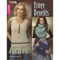 Leisure Arts Fringe Benefits Book