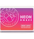 Angel Pink-memories Chalk Inkpd