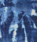 Tommy Bahama Home Upholstery Fabric-Tamarindo Azul