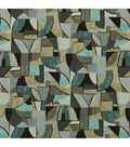 Covington Outdoor Fabric-Plano 609 Mallard