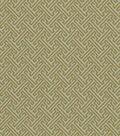 Home Decor 8\u0022x8\u0022 Fabric Swatch-Thatcher Mystic