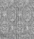 Keepsake Calico Cotton Fabric -Kenzan Charcoal