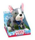 Peppy Pups French Bulldog in Display Box