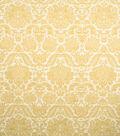 Home Decor 8\u0022x8\u0022 Fabric Swatch-Eaton Square Montana Butterscotch