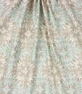 Home Essentials Lightweight Decor Fabric 45\u0027\u0027-Sky Dolce