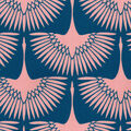 Genevieve Gorder Outdoor Fabric 9\u0022x9\u0022 Swatch-Flock Lagoon