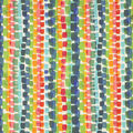 Home Essentials Décor Fabric-Kimble Punch
