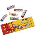Cray-Pas Jr. Artist Oil Pastels 12/Pkg-Chubbies