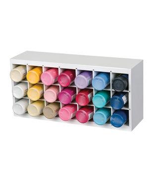 ArtBin Paint Storage Tray