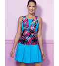 Butterick Pattern B6460 Misses\u0027 Skort, Shorts & Pants-Size 16-26
