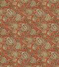 SMC Designs Multi-Purpose Decor Fabric 54\u0022-Deboss/ Pompeii
